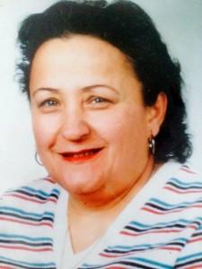 Meine Oma Ficociello