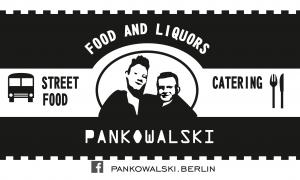 Pan Kowalski Logo